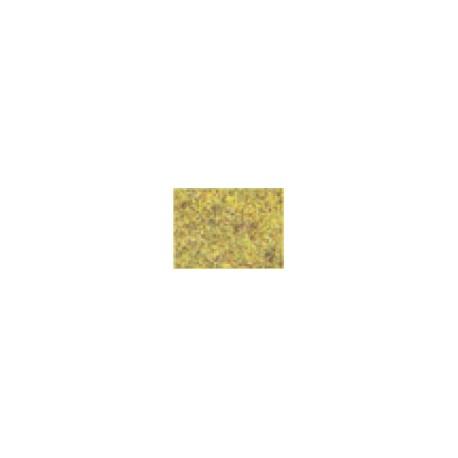 Césped verde seco. ANESTE 306