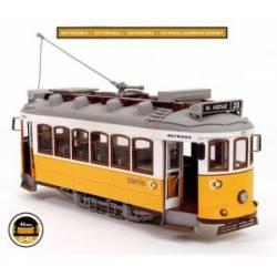 Tranvía LISBOA motorizable. OCCRE 53005