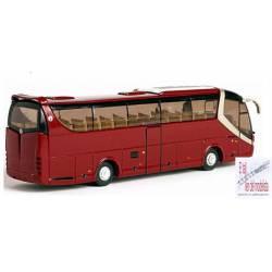 Autobús Noge Titanium.