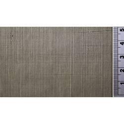 Acera gris claro. REDUTEX 160AC111