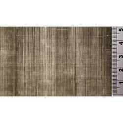 Acera gris oscuro. REDUTEX 160AC112