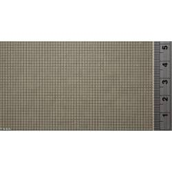 Acera gris claro. REDUTEX 87AC111