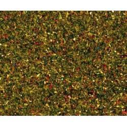 Grass flower meadow. NOCH 08330