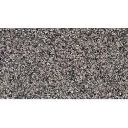 Ballast crystalline gray. BUSCH 7513