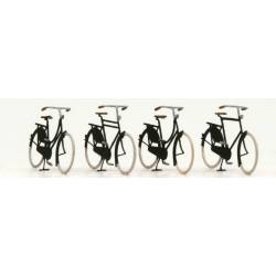 Bicicletas. ARTITEC 14.148