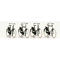 Bikes old. ARTITEC 14.148