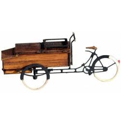 Bicicleta.14.