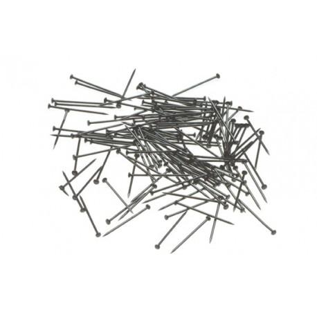Clavos de 14 mm para fijar vías. PECO SL-14