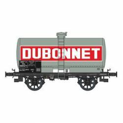 "Tank wagon OCEM 19. ""Dubonnet""."