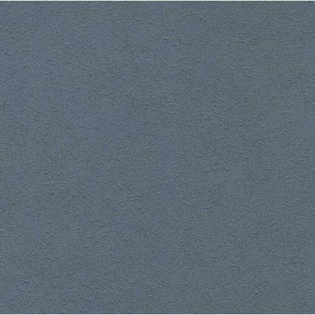 3 Placas de asfalto. AUHAGEN 50113