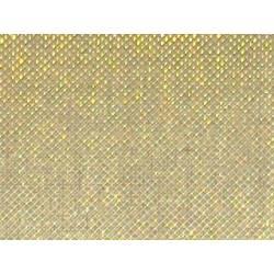 Rejilla metálica (extra pequeña). JOEFIX 954