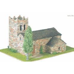 St. Martí Vell. DOMUS KITS 40088