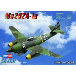 Me262A-2a.