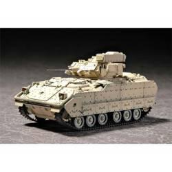 M2A2 Bradley.