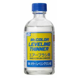 Mr. Color Leveling Thinner, 110 ml.