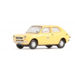 Fiat 127, OPT.