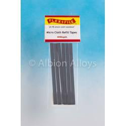Clop tape refill, 6000 g.
