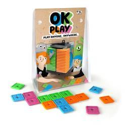 Ok Play.