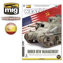 TWM 24: Under new management.