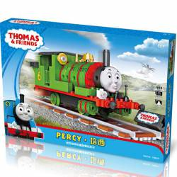 Thomas and Friends: Percy.