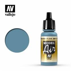 AMT-7 Greyish Blue 17 ml