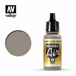 AMT-1 Marrón Grisáceo Claro 17 ml