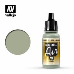 IJA Light Grey Green FS34424 17 ml