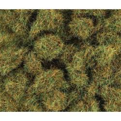 4 mm Spring Grass.