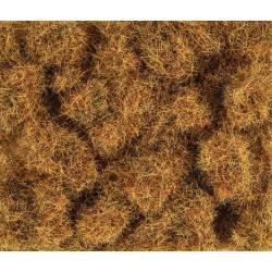 4 mm Dead Grass.