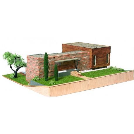 Mura. DOMUS KITS 40600