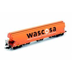 "Wagon ""Wascosa""."