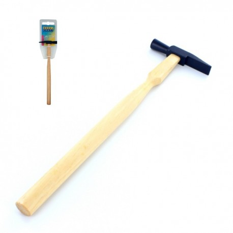 Watchmakers style hammer. MODELCRAFT PHA5111