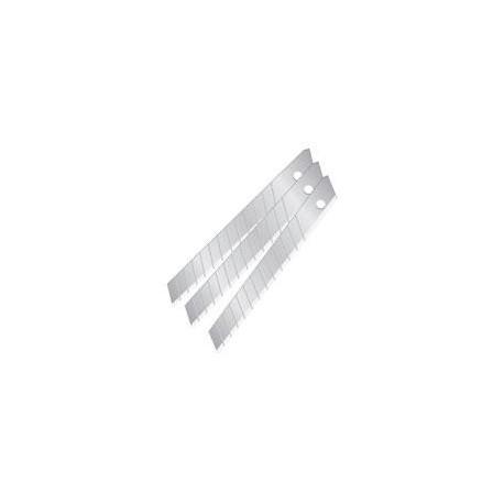 Recambios para cutter. MODELCRAFT PKN1068/B