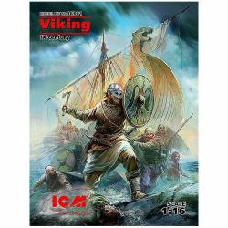 Vikingo.