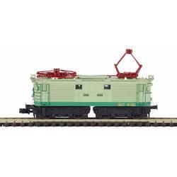 Electric locomotive 1004, RENFE.