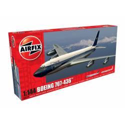 Boeing 707.