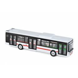 Iveco Bus Urbanway 2014.