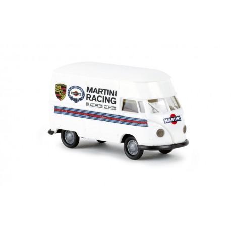 "VW T2 ""Martini Racing Team""."