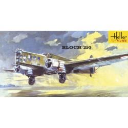 Bloch 210.