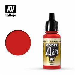 RLM23 Rojo 17 ml.