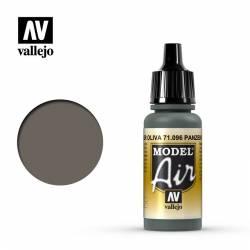 Olive Grey 17 ml.