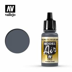 Dark Grey 17 ml.