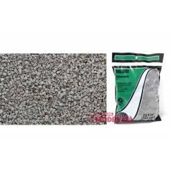 Ballast gray coarse. WOODLAND SCENICS B89