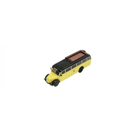 Autobus 120-ON.