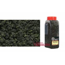Underbrush forest blend shaker. WOODLAND FC1639