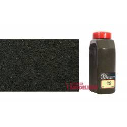 Fine turf soil shaker. WOODLAND T1341