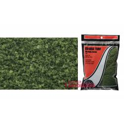 Medium green. WOODLAND T64