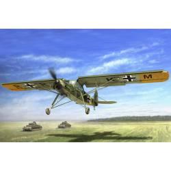 Fieseler Fi-156 A-0/C-1 Storch.