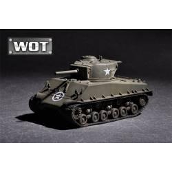 T-62 Main battle Tank Mod. 1962.