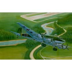FW 200C-4 Condor.